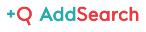 AddSearch-logo-highres