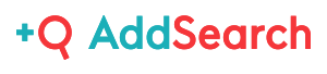 AddSearch-logo-lowres